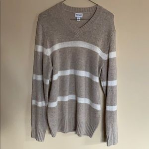 Men's Old Navy Sweater size S